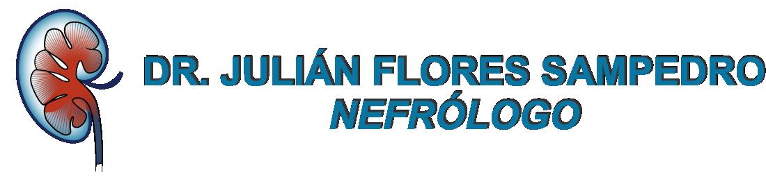 logotipo de nefrologos en puebla
